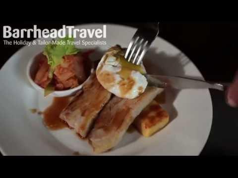 Sandals Barbados Holidays 2017 / 2018 - Merry Monkey Gastro Pub