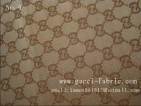 Louis vuitton fabric coach fabric gucci fabric louis - Louis vuitton fabric for car interior ...