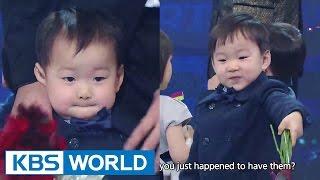2014 KBS Entertainment Awards   2014 KBS 연예대상 - Part 2 (2015.01.13)