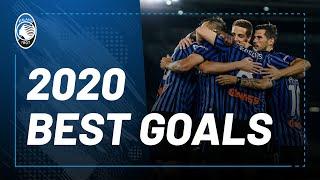 I  migliori gol del 2020
