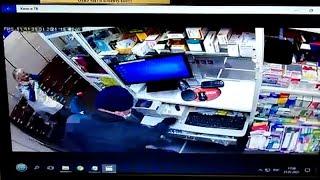 В Артеме заключен под стражу подозреваемый в серии разбойных нападений