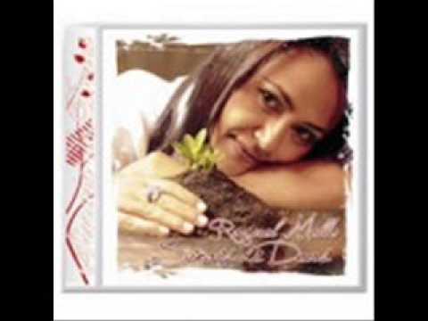 Baixar Raquel Mello e Nani Azevedo Na Música (Quero Descer) - 2009