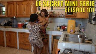 Le  secret mini serie episode 101