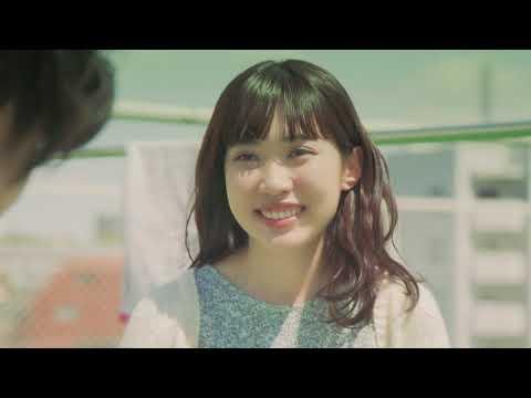 nicoten / ハルノヒカリ(Official MV)