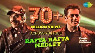 Rafta Rafta Medley – Yamla Pagla Deewana Phir Se
