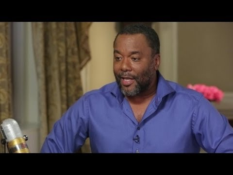 Bullied, Called Names and Beaten: Lee Daniels Recalls Growing ...