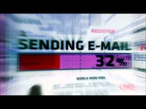 """E-MAIL BROKERS  """"De cijfers spreken voor zich!"""" Interactieve marketing en e-mail marketing"""
