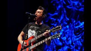 Fuel - Sunburn Live at Mohegan Sun Arena, CT 8/15/21