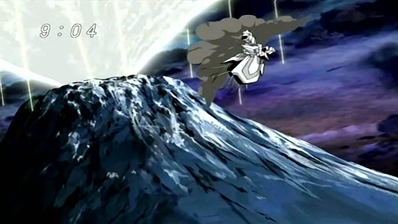 Digimon xros wars episode 48 ger sub : Watch jannal oram