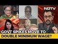 Reality Check | Minimum Wage, Maximum Controversy?