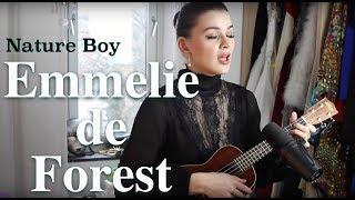 emmelie-de-forest-nature-boy-nat-king-cole-cover.jpg