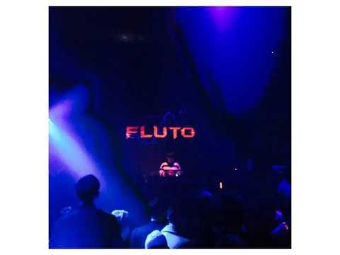 클럽노래순위 7월 믹스셋 1위곡! DJ FluTo BPM Up Mixset6