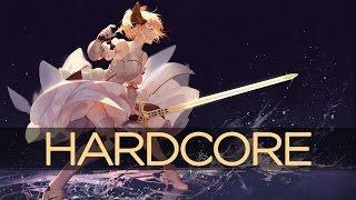 「Hardcore」 [SOTUI] Destiny (kenta-v.ez. rEmix)