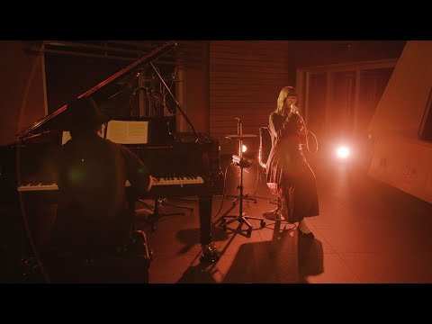 Aimer 「悲しみの向こう側」Studio Live for the 9th Anniversary