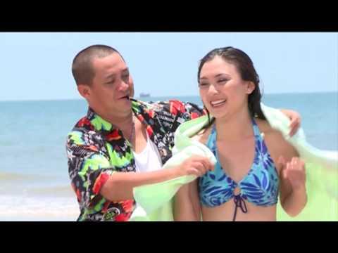 Nỗi khổ Chồng Ghen - Tập 6 | Phim Tình Cảm Việt Nam Mới Nhất 2018