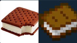 Minecraft hmmmmmmmmmmmm