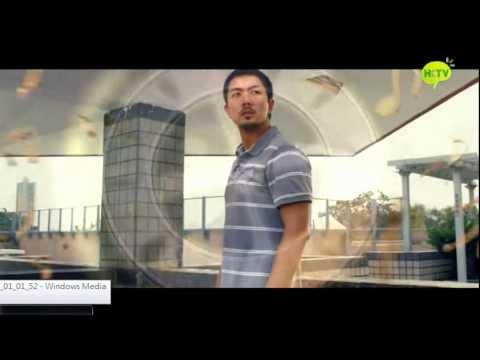 HKTV 第二人生 插曲 MP魔幻力量 生存遊戲-(第三集第四節)