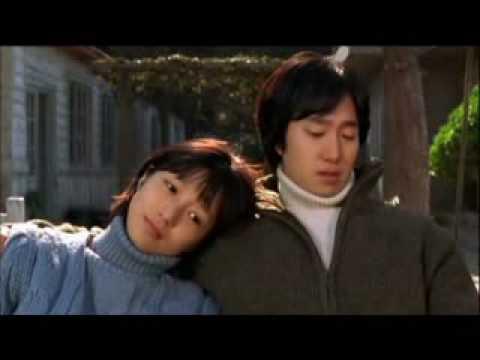 Sung Sikeung - Hee Jae (성시경-희재)