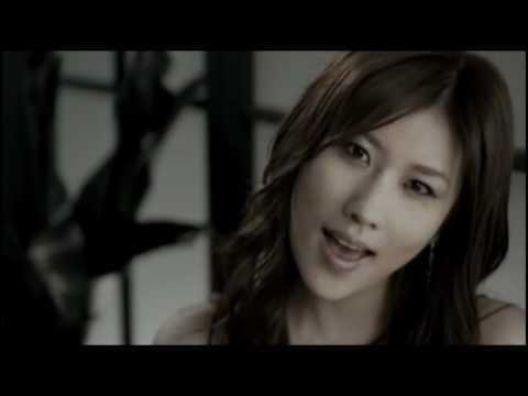 Tenjochiki ft. Cliff Edge - Here [MV] [HD] [Eng Sub]