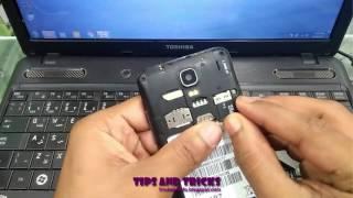 Trt L21a Latest Firmware Download