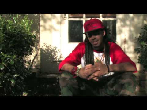Hip Hop] N O L A  Hip Hop Archive (video) — Ashy to Jazzy