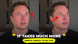 """Elon Musk Accidentally Reveals His """"SECRET HACK"""" In An Interview"""
