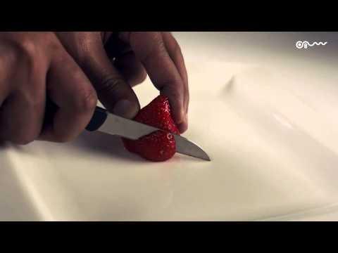 فيلم غسان سكر - Ghassan sugar