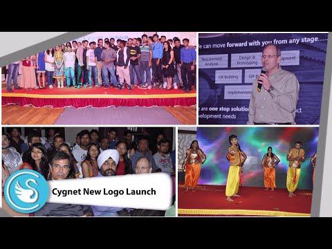 Cygnet Infotech - Memorabilia