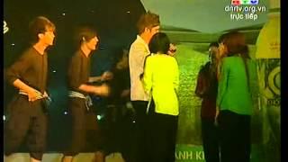 Âm Nhạc Online Hai lúa miệt vườn-Lưu Chí Vĩ