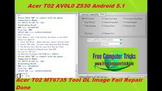 How to solve Tool DL image fail 100% working method