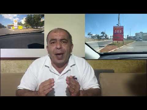 01/07/2020 - De olho em Brasília, Irany Gomes