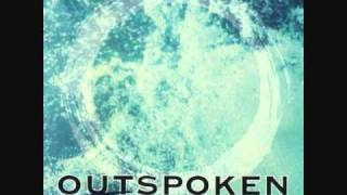 Outspoken - Shadow