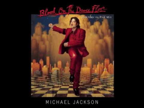 Baixar Michael Jackson - You Are Not Alone (Classic Club Mix)