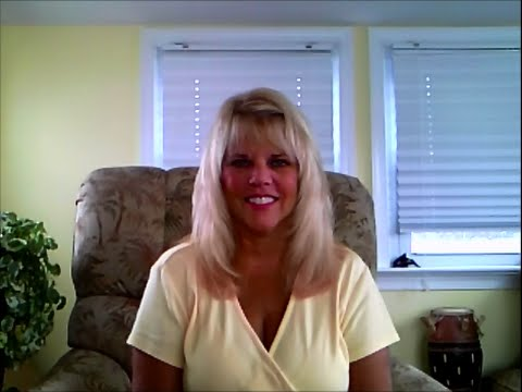 Pisces October 2014 Psychic Tarot Reading Part 2 for Youtube
