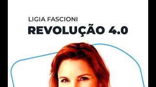Revolução 4.0