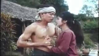 Chịch nhau nát chum - chịch xã gia thời xưa ở Việt Nam