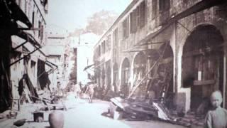 Hong Kong History edited evaluation