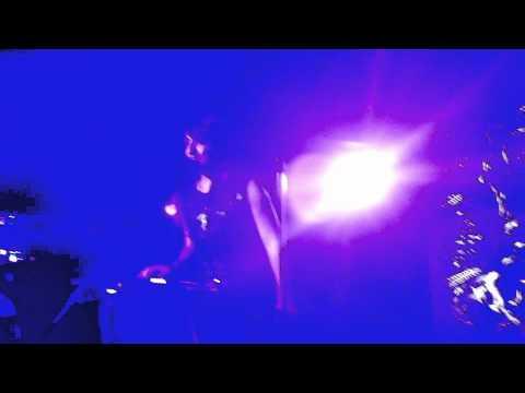 Винтаж - Разбить души твоей окна (live)