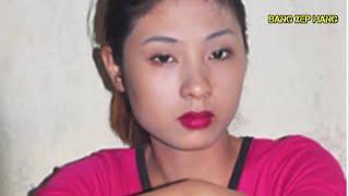Tiểu sử nữ giang hồ nổi tiếng xinh đẹp nhất Việt Nam