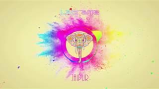 Latrama - Jaipur (album snippets)