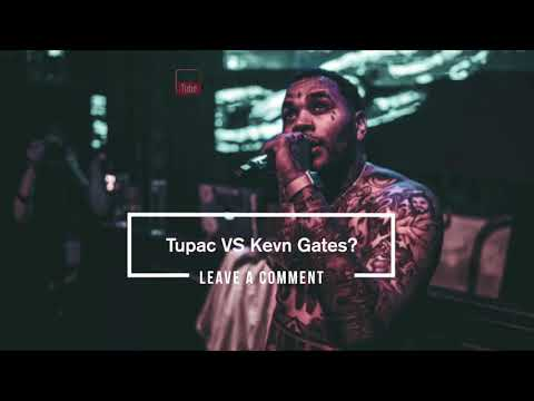 [NEW Full Song] Kevin Gates -