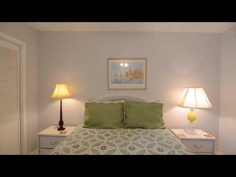 edisto-beach-rentals-summerwindvilla406-atwood-vacations