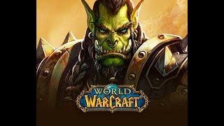 World of warcraft Ep 3