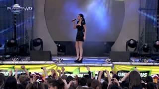 ANELIA - GOTOV LI SI / Анелия - Готов ли си, live 2010
