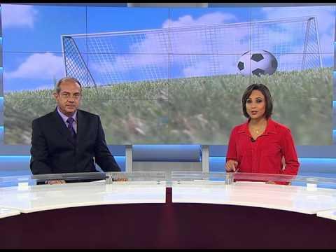 Baixar Visitantes levam a melhor na Liga dos Campeões da Europa -