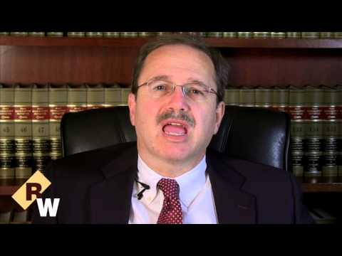 Bankruptcy Solution Lawyers