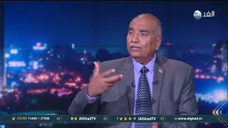 خبير عسكري: الجيش المصري اكتشف متفجرات في سيناء تفوق القنبلة ...