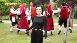 TEODORA - DJ kitka / ТЕОДОРА - DJ китка