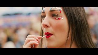 B2A & Anklebreaker & Dypression - May It Be ft. Julia Westlin (Hardstyle) | HQ Videoclip