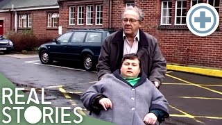 Lin and Ralph: A Love Story (Extraordinary People Documentary) - Real Stories